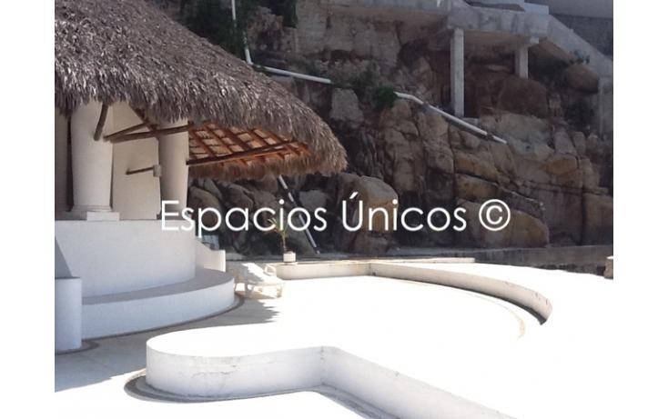Foto de departamento en venta en, marina brisas, acapulco de juárez, guerrero, 447999 no 15
