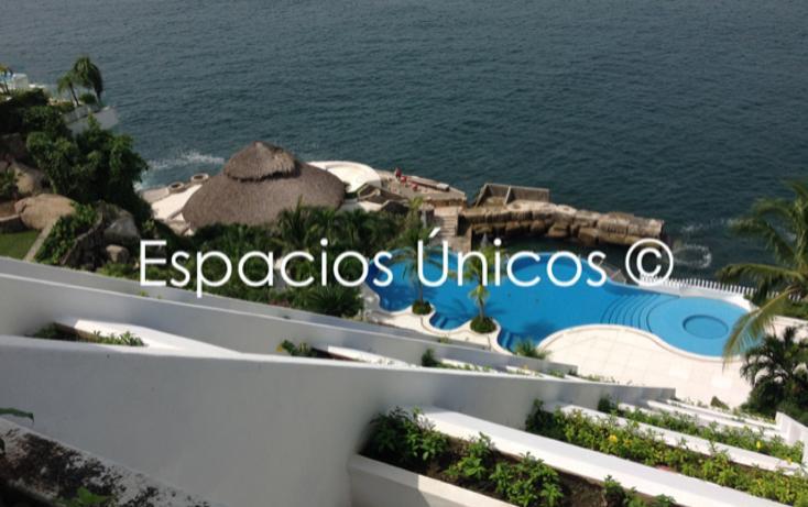 Foto de departamento en venta en  , marina brisas, acapulco de juárez, guerrero, 447999 No. 15