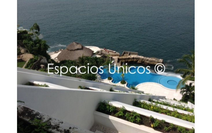 Foto de departamento en venta en, marina brisas, acapulco de juárez, guerrero, 447999 no 16