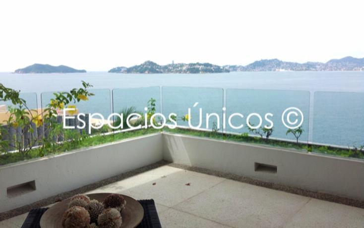 Foto de departamento en venta en  , marina brisas, acapulco de juárez, guerrero, 447999 No. 16