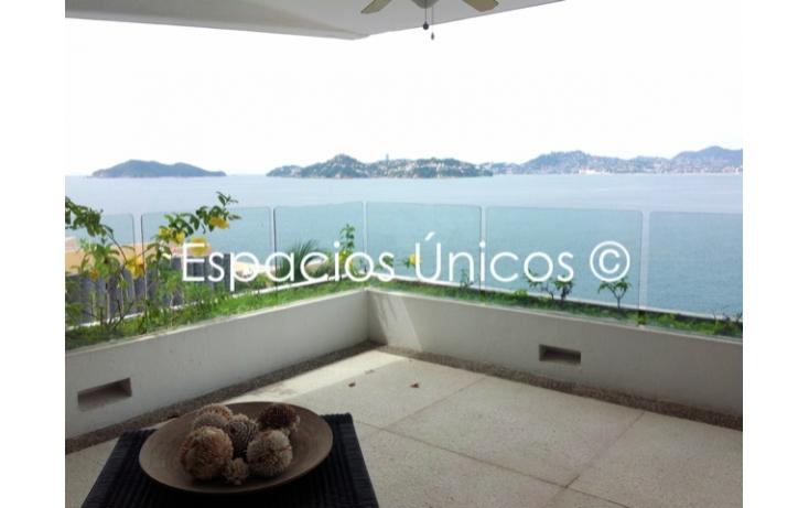 Foto de departamento en venta en, marina brisas, acapulco de juárez, guerrero, 447999 no 17