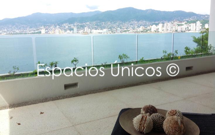 Foto de departamento en venta en  , marina brisas, acapulco de juárez, guerrero, 447999 No. 17