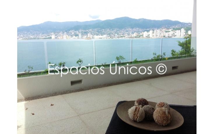 Foto de departamento en venta en, marina brisas, acapulco de juárez, guerrero, 447999 no 18