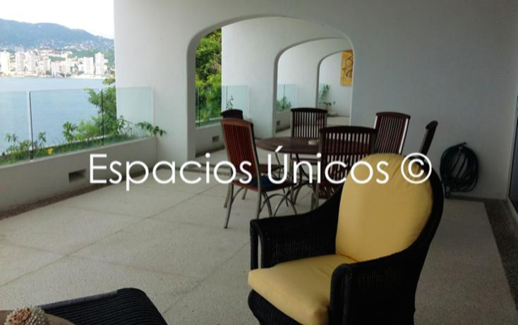Foto de departamento en venta en  , marina brisas, acapulco de juárez, guerrero, 447999 No. 18