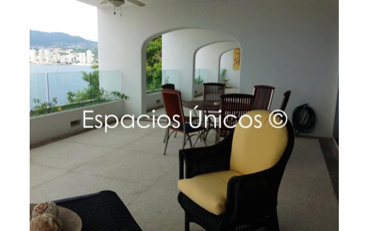 Foto de departamento en venta en, marina brisas, acapulco de juárez, guerrero, 447999 no 19