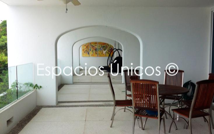 Foto de departamento en venta en  , marina brisas, acapulco de juárez, guerrero, 447999 No. 19
