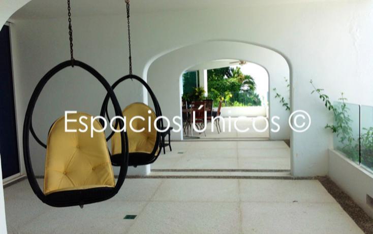 Foto de departamento en venta en  , marina brisas, acapulco de juárez, guerrero, 447999 No. 20