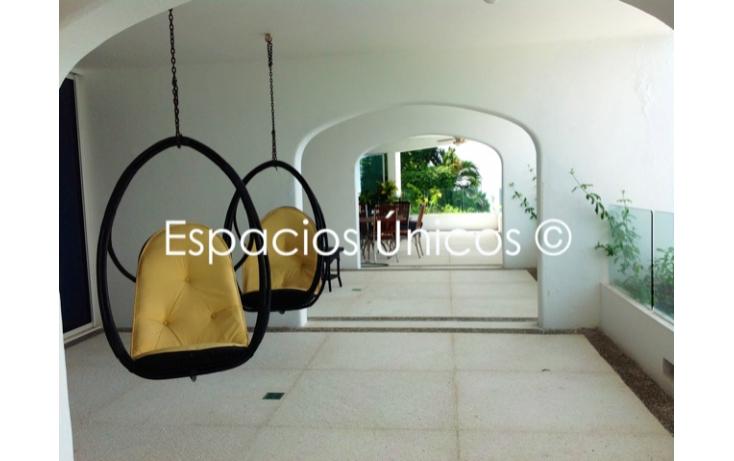Foto de departamento en venta en, marina brisas, acapulco de juárez, guerrero, 447999 no 21