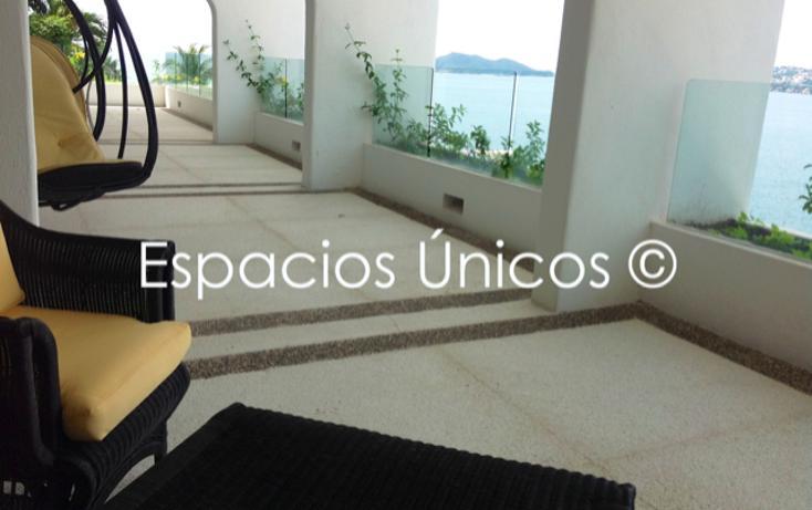 Foto de departamento en venta en  , marina brisas, acapulco de juárez, guerrero, 447999 No. 21