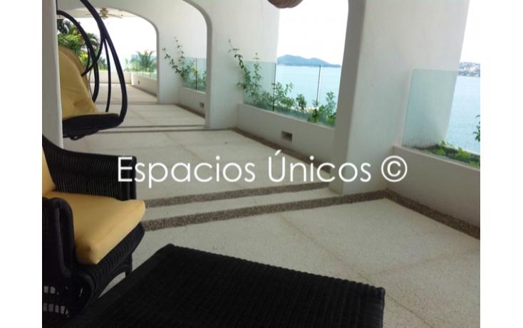 Foto de departamento en venta en, marina brisas, acapulco de juárez, guerrero, 447999 no 22