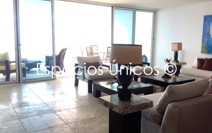 Foto de departamento en venta en  , marina brisas, acapulco de juárez, guerrero, 447999 No. 22