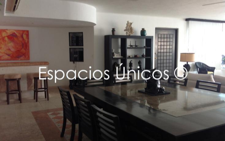 Foto de departamento en venta en  , marina brisas, acapulco de juárez, guerrero, 447999 No. 23
