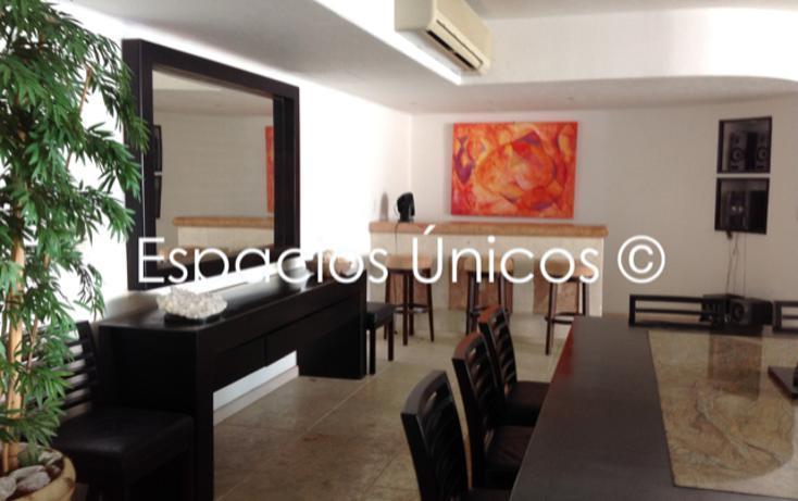 Foto de departamento en venta en  , marina brisas, acapulco de juárez, guerrero, 447999 No. 26