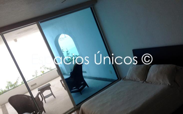 Foto de departamento en venta en  , marina brisas, acapulco de juárez, guerrero, 447999 No. 27