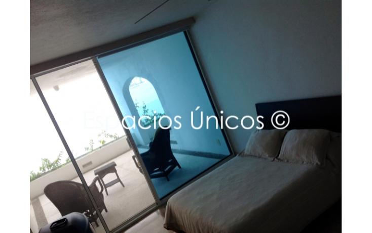 Foto de departamento en venta en, marina brisas, acapulco de juárez, guerrero, 447999 no 28