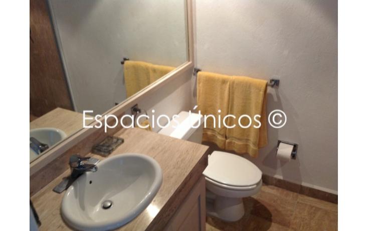 Foto de departamento en venta en, marina brisas, acapulco de juárez, guerrero, 447999 no 29