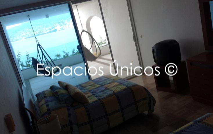 Foto de departamento en venta en  , marina brisas, acapulco de juárez, guerrero, 447999 No. 29
