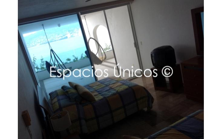 Foto de departamento en venta en, marina brisas, acapulco de juárez, guerrero, 447999 no 30