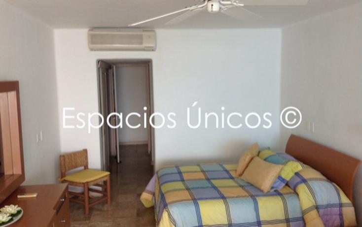 Foto de departamento en venta en  , marina brisas, acapulco de juárez, guerrero, 447999 No. 30