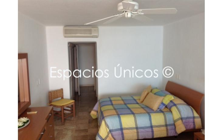 Foto de departamento en venta en, marina brisas, acapulco de juárez, guerrero, 447999 no 31