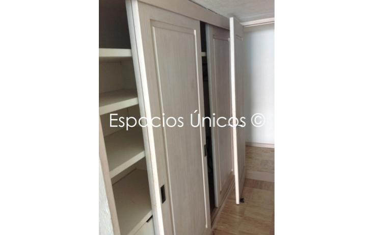 Foto de departamento en venta en  , marina brisas, acapulco de juárez, guerrero, 447999 No. 31