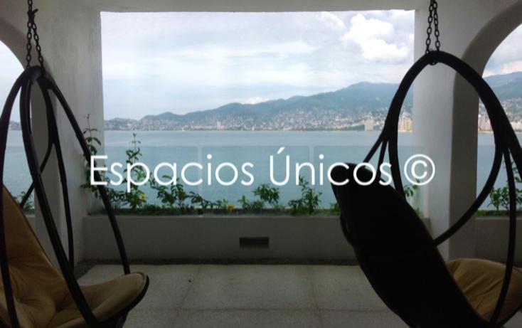 Foto de departamento en venta en  , marina brisas, acapulco de juárez, guerrero, 447999 No. 32