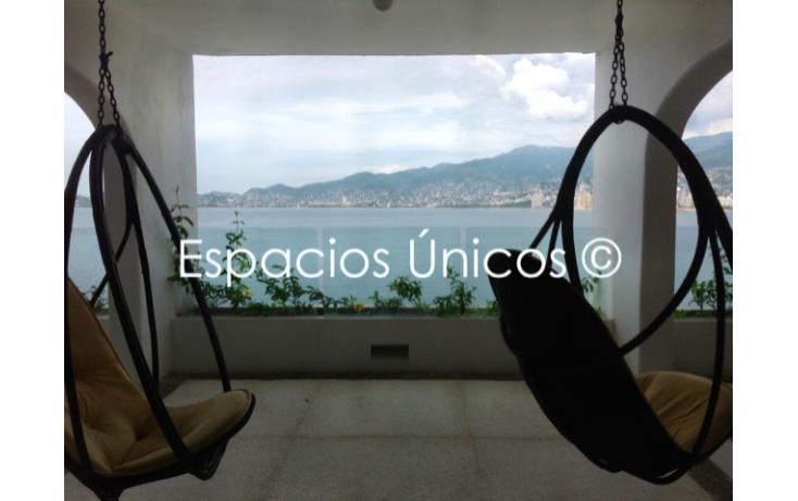Foto de departamento en venta en, marina brisas, acapulco de juárez, guerrero, 447999 no 33