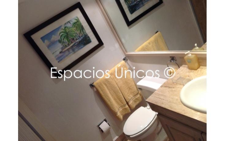 Foto de departamento en venta en, marina brisas, acapulco de juárez, guerrero, 447999 no 34