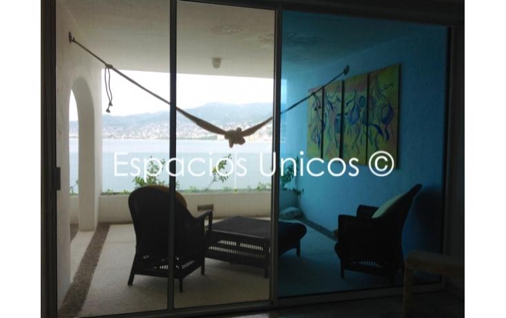 Foto de departamento en venta en, marina brisas, acapulco de juárez, guerrero, 447999 no 35