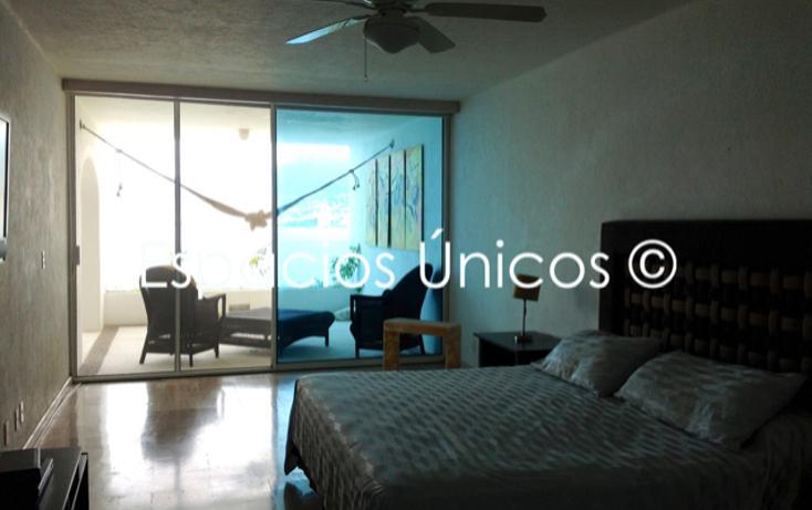 Foto de departamento en venta en  , marina brisas, acapulco de juárez, guerrero, 447999 No. 35