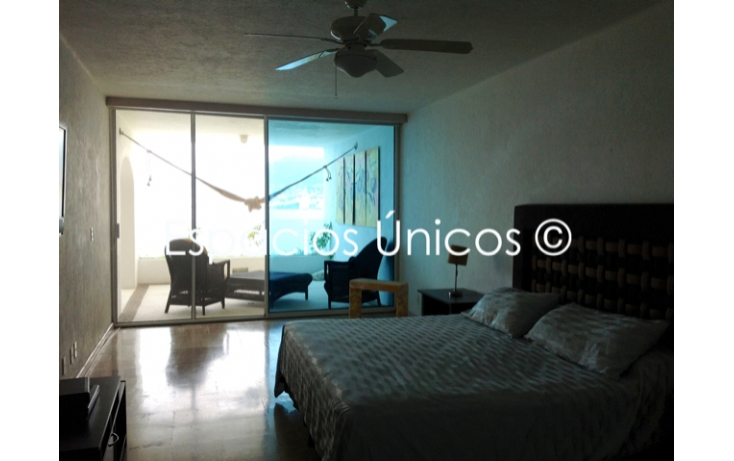 Foto de departamento en venta en, marina brisas, acapulco de juárez, guerrero, 447999 no 36