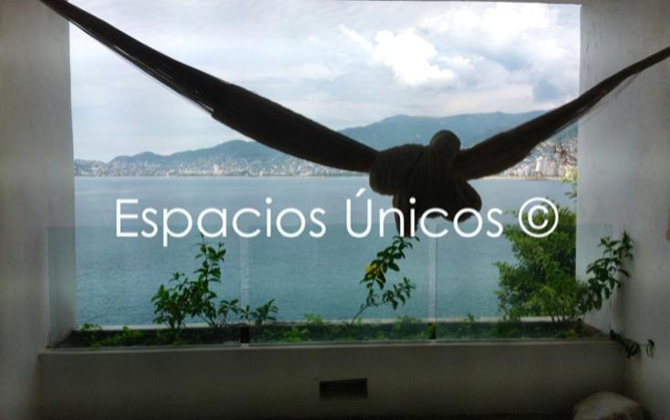 Foto de departamento en venta en  , marina brisas, acapulco de juárez, guerrero, 447999 No. 36