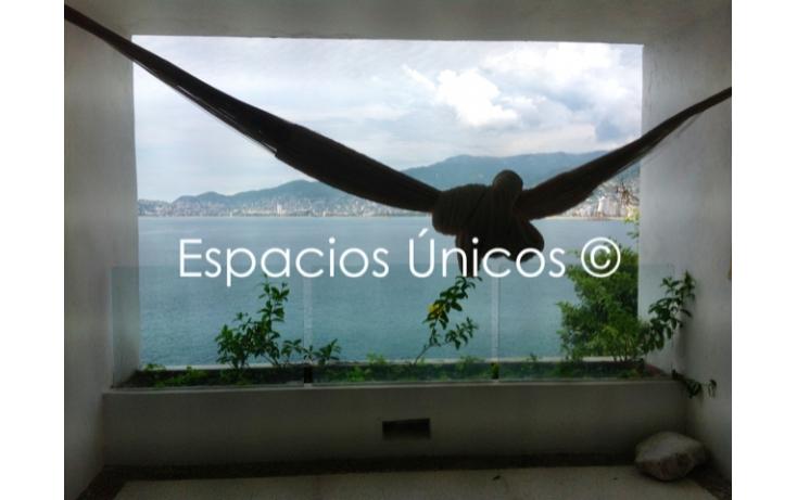 Foto de departamento en venta en, marina brisas, acapulco de juárez, guerrero, 447999 no 37
