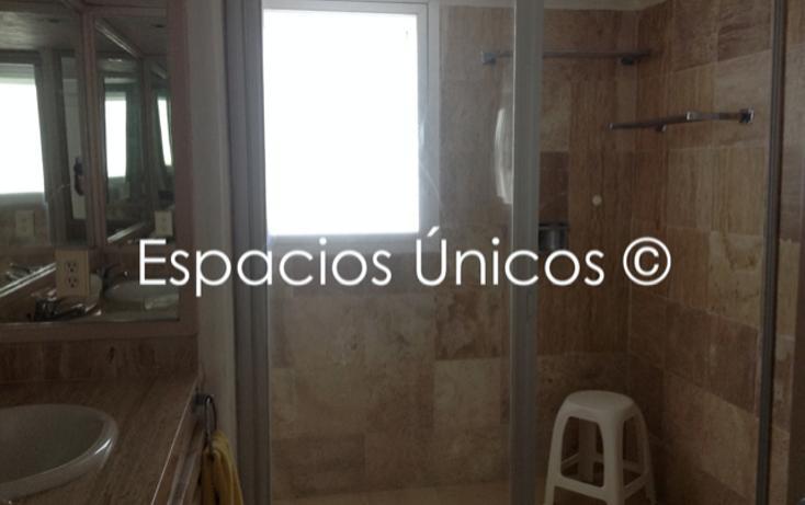 Foto de departamento en venta en  , marina brisas, acapulco de juárez, guerrero, 447999 No. 37