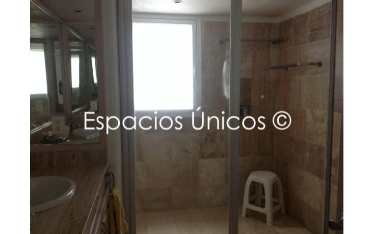 Foto de departamento en venta en, marina brisas, acapulco de juárez, guerrero, 447999 no 38