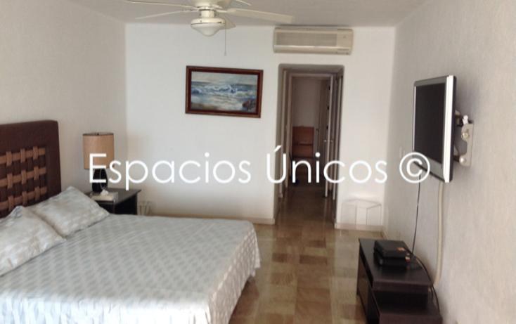 Foto de departamento en venta en  , marina brisas, acapulco de juárez, guerrero, 447999 No. 38