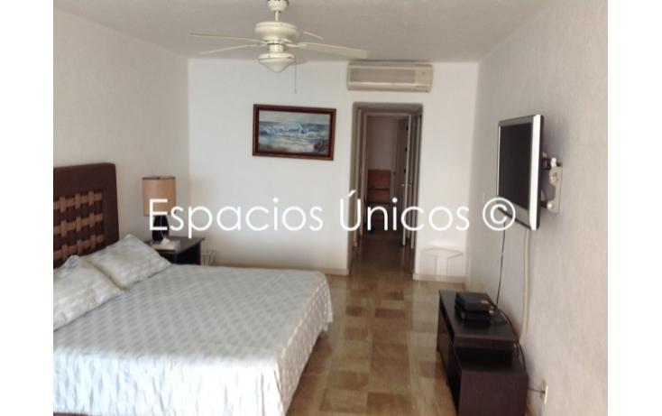 Foto de departamento en venta en, marina brisas, acapulco de juárez, guerrero, 447999 no 39