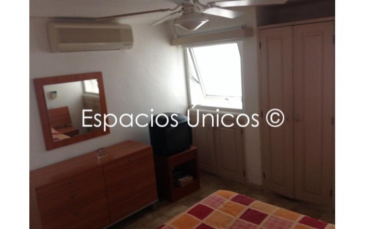 Foto de departamento en venta en, marina brisas, acapulco de juárez, guerrero, 447999 no 40