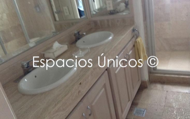 Foto de departamento en venta en  , marina brisas, acapulco de juárez, guerrero, 447999 No. 40