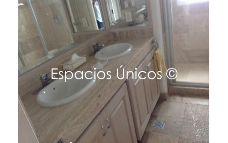 Foto de departamento en venta en, marina brisas, acapulco de juárez, guerrero, 447999 no 41