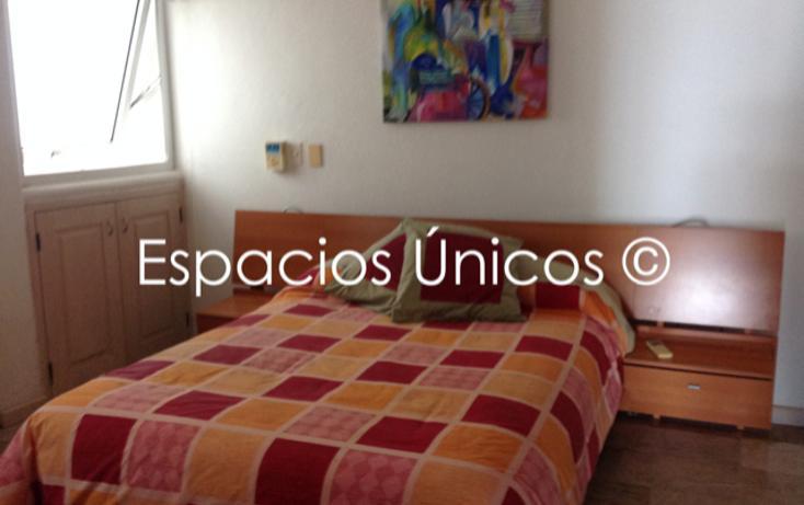 Foto de departamento en venta en  , marina brisas, acapulco de juárez, guerrero, 447999 No. 41