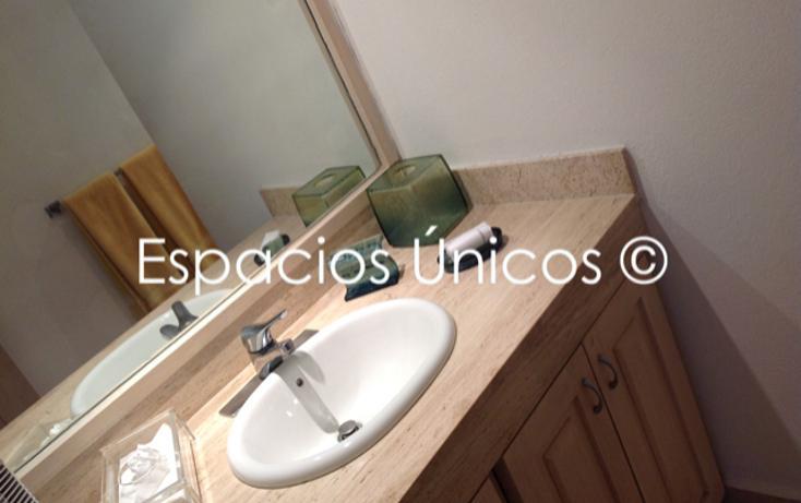 Foto de departamento en venta en  , marina brisas, acapulco de juárez, guerrero, 447999 No. 42
