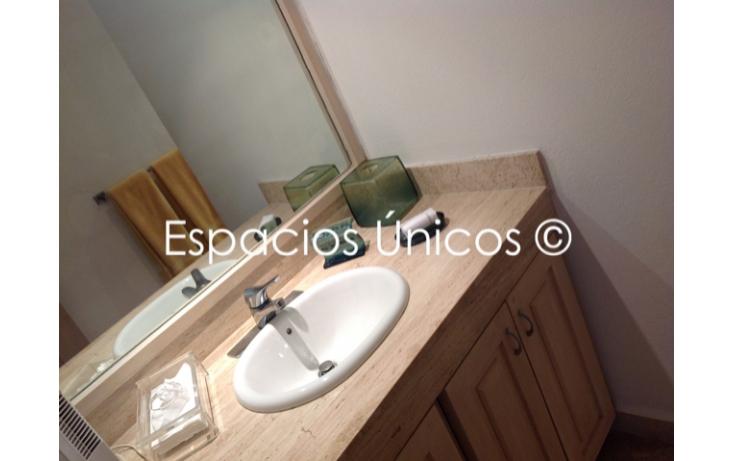Foto de departamento en venta en, marina brisas, acapulco de juárez, guerrero, 447999 no 43