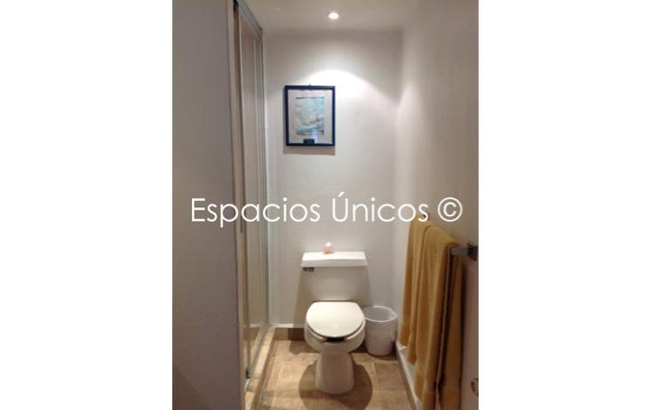 Foto de departamento en venta en  , marina brisas, acapulco de juárez, guerrero, 447999 No. 43