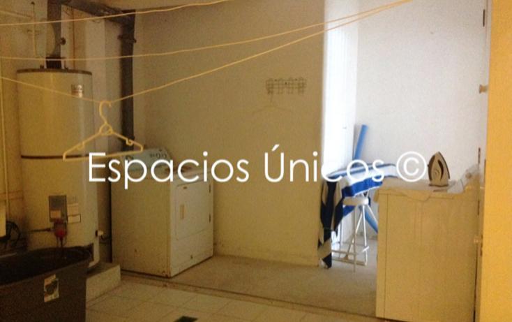 Foto de departamento en venta en  , marina brisas, acapulco de juárez, guerrero, 447999 No. 44