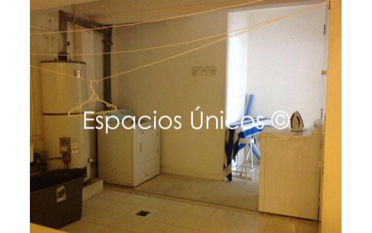Foto de departamento en venta en, marina brisas, acapulco de juárez, guerrero, 447999 no 45