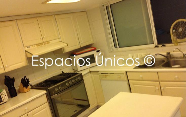 Foto de departamento en venta en  , marina brisas, acapulco de juárez, guerrero, 447999 No. 46