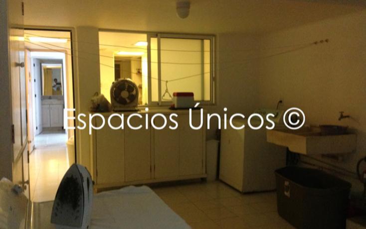 Foto de departamento en venta en  , marina brisas, acapulco de juárez, guerrero, 447999 No. 47