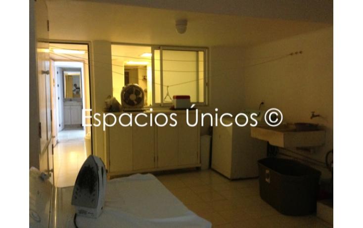 Foto de departamento en venta en, marina brisas, acapulco de juárez, guerrero, 447999 no 48
