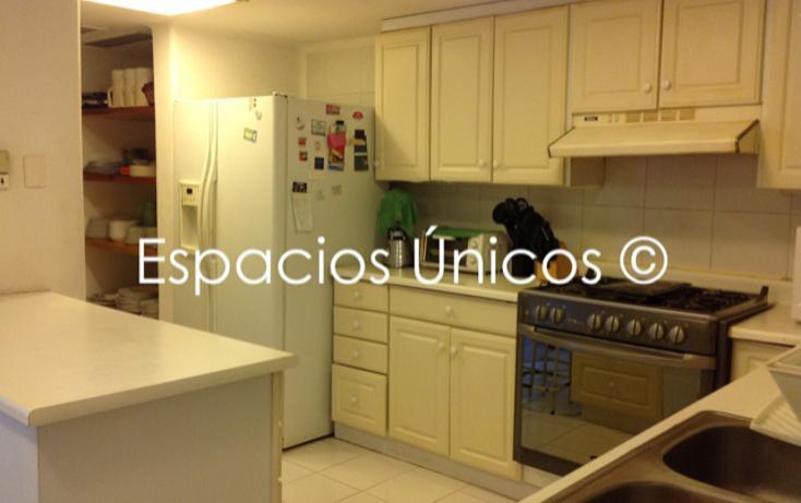 Foto de departamento en venta en  , marina brisas, acapulco de juárez, guerrero, 447999 No. 48